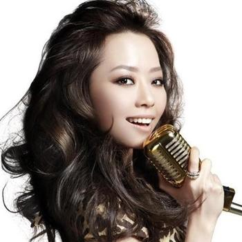 Jane Zhang 4
