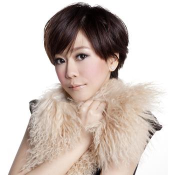 Vivian Chow 1