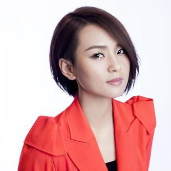 Bibi Zhou 1