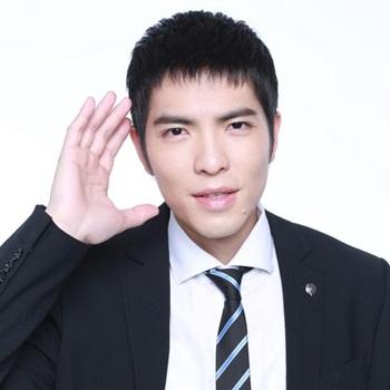 Jam Hsiao 8