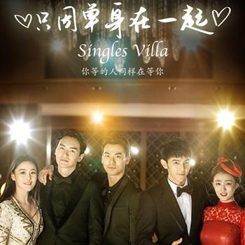 Ost. Singles Villa