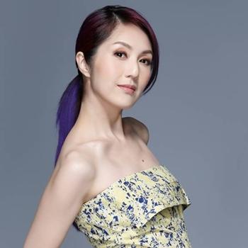 Miriam Yeung 6
