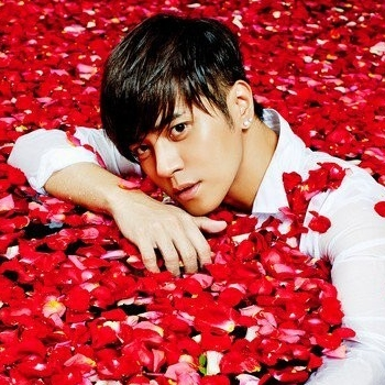Show Luo - Only For You