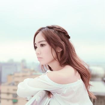 Kimberley Chen 3