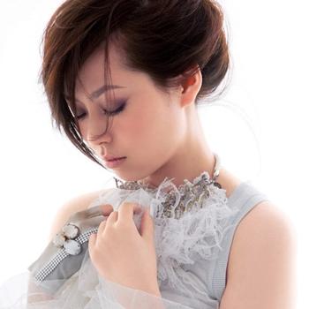 Jane Zhang - Update