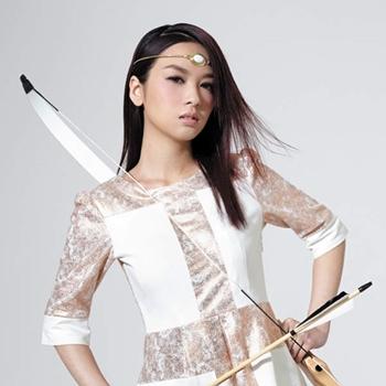 Crystal Cheung 2