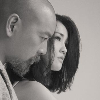 Juno Mak & Kay Tse 1