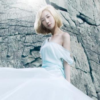 Vincy Chan - Love In The Wind