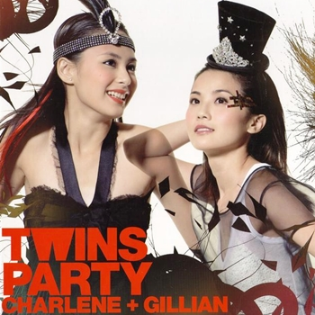 Twins - Twins Party