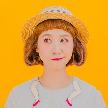 Lulu - 2016 - EP