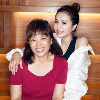 Jolin Tsai - 2017 - 1